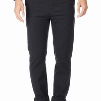 ETUDES LANGAGE TROUSERS - MEN - BOTTOMS - ETUDES - OPENING CEREMONY