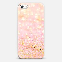 Sweetly Enchanted iPhone & iPod case by Lisa Argyropoulos | Casetagram