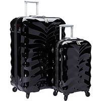 IT Luggage 4-Wheeled Indiana Collection 2 PC Set - eBags.com