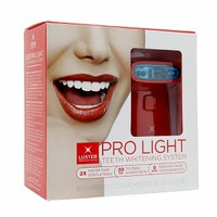 Premium White Teeth Whitening System