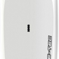 "BIC Sport ACE-TEC Wahine Stand Up Paddleboard - Women's - 10' 6"" at REI.com"