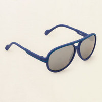 baby boy - accessories - aviator sunglasses | Children's Clothing | Kids Clothes | The Children's Place