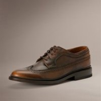 View All Men's Shoes - The Frye Company