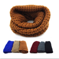 INSANE SALE: Thick warm and cozy fashion infinity scarves