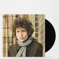 Bob Dylan - Blonde On Blonde 2X LP- Assorted One