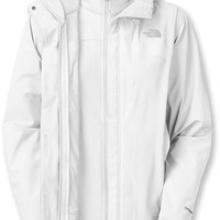 The North Face Glacier Triclimate Jacket - Women's