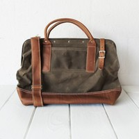 Northwesterner Bag
