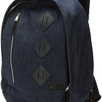 The OG Backpack in Denim