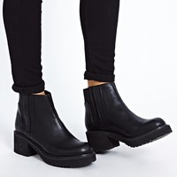 ASOS AT ITS BEST Chelsea Ankle Boots