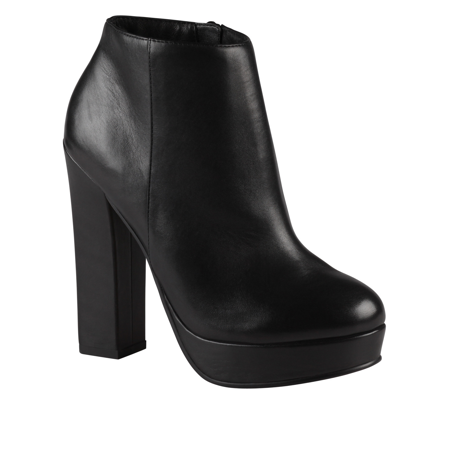 Fantastic Prices Will Range From $35 To $49, With Boots Topping Out At $89 The Fall Collection Is Comprised Of 17 Shoe Looks For Men And Women, As Well As A Few Handbag Styles Aldo Has A Strong Reputation For Designing Versatile, Ontrend Shoes