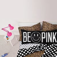 Duvet Cover - PINK - Victoria's Secret