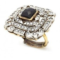 Princely Ring | Rosena Sammi