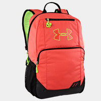 UA Ozsee Storm Backpack
