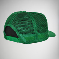 'Titties & Blunts' Trucker Hat