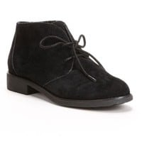 Eddie Bauer Vega Booties - Women