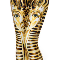 KING TUT LEGGINGS - LIMITED