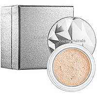 BAREMINERALS Jumbo Size Mineral Veil Finishing Powder