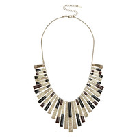 NEIHOFF - accessories's necklaces women's for sale at ALDO Shoes.