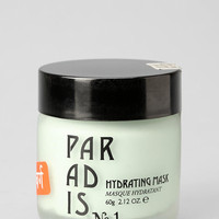 Enfants Paradis Hydrating Face Mask - Urban Outfitters