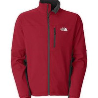 The North Face Men's Best Sellers MEN'S APEX PNEUMATIC JACKET