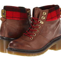 Dr. Martens Frieda Hiker Boot