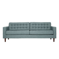 EQ3: Reverie Sofa Teal