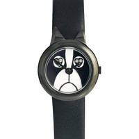 Marc By Marc Jacobs Critters Dog Watch