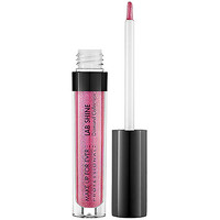 Sephora: MAKE UP FOR EVER : Lab Shine Lip Gloss : lip-gloss