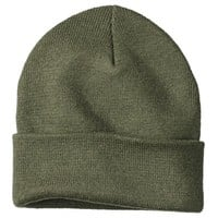 Merona® Men's Knit Hat - Assorted Colors