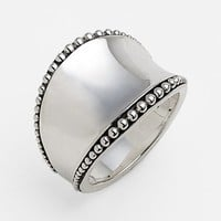 Lagos 'Imagine' Ring | Nordstrom