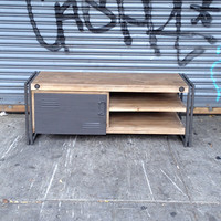 Brooklyn TV Table - Small - New