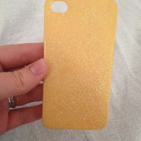 BRAND NEW Glitter Iphone...