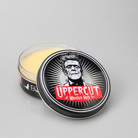 Uppercut Monster Hold Pomade - Urban Outfitters