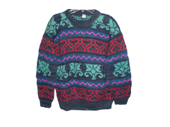 Knit Sweaters Urban Dictionary : Coogi cosby sweater related keywords