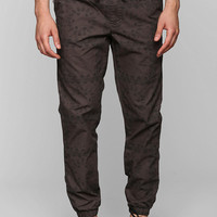 Your Neighbors Kick Jogger Pant - Urban Outfitters