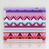 Mix #178 iPad Case by Ornaart