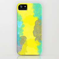 Your my light within  iPhone & iPod Case by Lauren Lee Designs