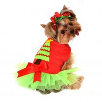 Dog holiday apparel, holiday sweaters, holiday dog shirts, Christmas shirts Just4MyPet