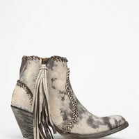 Old Gringo Adela Ankle Boot