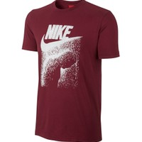 Nike Men's Rain Graphic T-Shirt