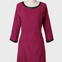 Brighten My Day Sweater Dress
