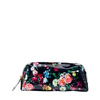 Ted Baker Oil Blossom Make Up Bag