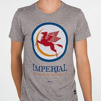 Imperial Free Thinker T-Shirt