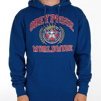 OBEY Posse Worldwide Sweatshirt