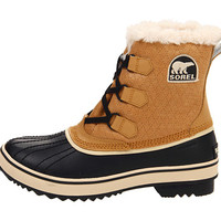 SOREL Tivoli - Zappos.com Free Shipping BOTH Ways