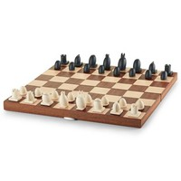 Michael Graves Design Travel Chess and Checkers