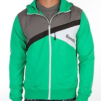 Bench Manif Active Jacket
