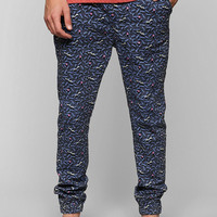 Vanguard Screech Nu Wave Jogger Pant - Urban Outfitters