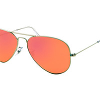 Ray-Ban RB3025 019/Z258 sunglasses