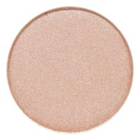 Coastal Scents: Hot Pot Sand Storm by Coastal Scents